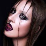 Dark Desire TAGESLINSE14