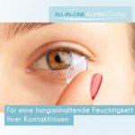 Langanhaltende-Feuchtigkeit-weiche-Kontaktlinsen-Pflegemittel-Set-Hyaluron