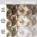 tish-snooky-s-manic-panic-classic-hair-color-virgin-snow-toner-classic-high-voltage-13757345792066_1080x