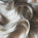tish-snooky-s-manic-panic-classic-hair-color-virgin-snow-toner-classic-high-voltage-4923327479874_1080x
