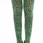 small_leopard_flo_green