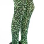small_leopard_flo_green_2