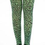small_leopard_flo_green_3