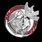 AI-Logo-Gross