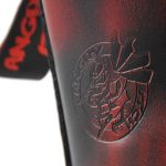 AI08_Red_RubOff_Leather_Detail