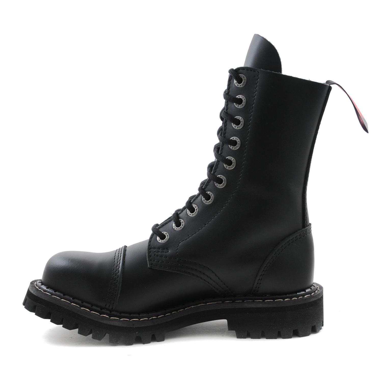 AI10_Black_Leather_Inside