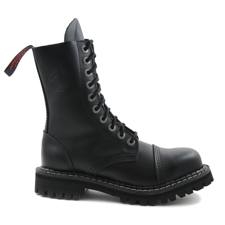AI10_Black_Leather_Outside