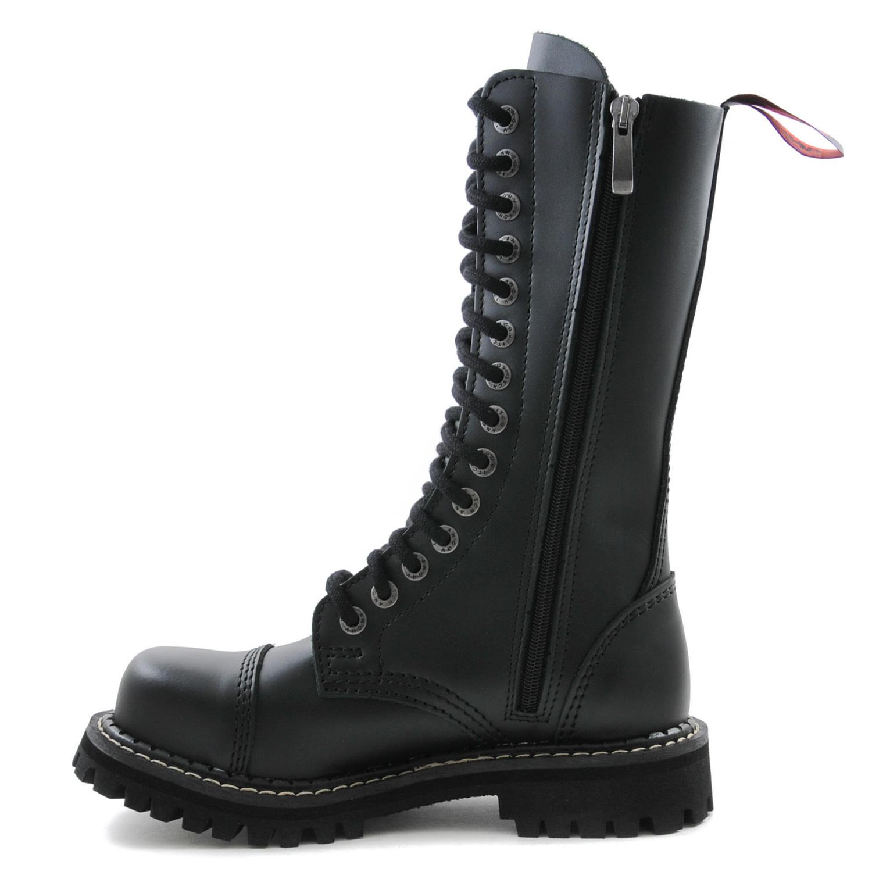 AI14Z_Black_Leather_Inside