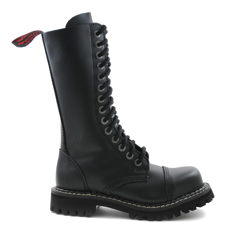 AI14Z_Black_Leather_Outside