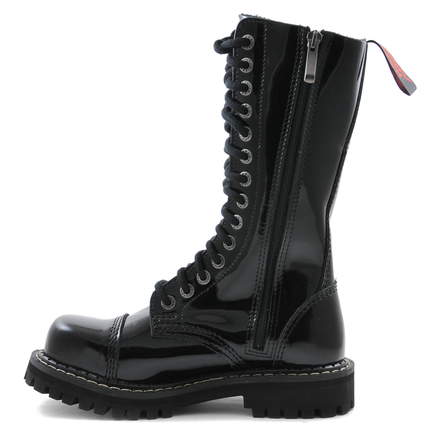 AI14Z_Black_Patent_Leather_Inside