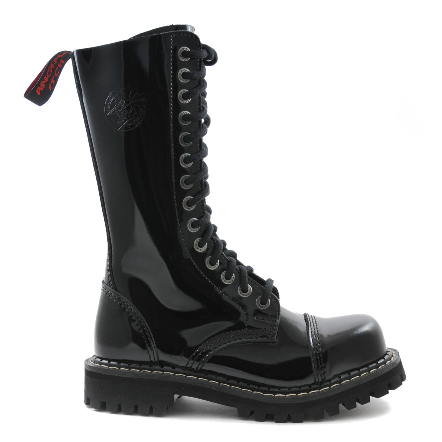 AI14Z_Black_Patent_Leather_Outsidel