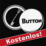 Giveaway_Button