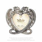 dragons-heart-photo-frame (1)