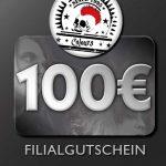 filialgut100