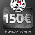 filialgut150