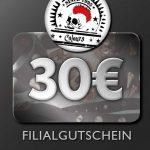 filialgut30