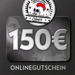gutscheine10
