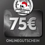 gutscheine8