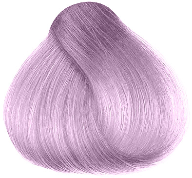 lydia-hair