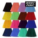 manic-panic-farben
