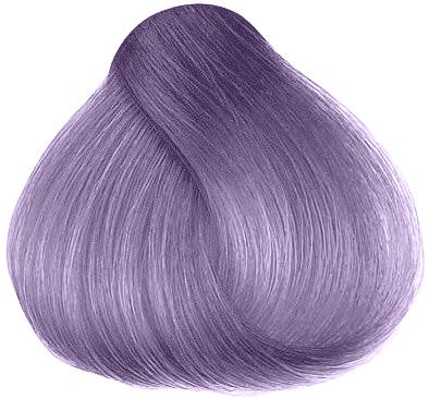 rosemary-hair