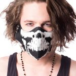tremor-mask-black-poizen-industries-1