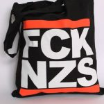 true-rebel-bag-fck-nzs-black