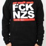 true-rebel-hoodie-fck-nzs-black