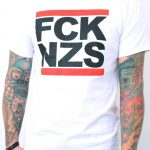 true-rebel-t-shirt-fck-nzs-white