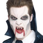 vampire-make-up-kit_2000x