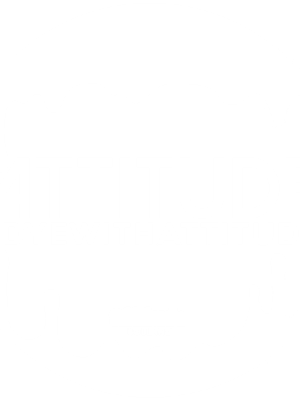 Attitude Hair Dye Logo