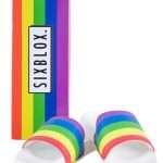 sixblox-badelatschen-pride-white_2