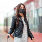 face-mask-mockup-of-a-woman
