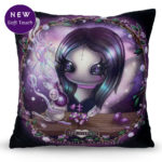 nightshade-soft-touch-cushions2