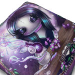 nightshade-soft-touch-cushions3
