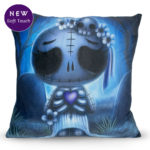 skulletta-skelling-cushion2