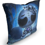 skulletta-skelling-cushion4
