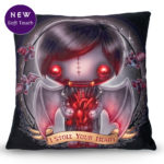 victor-i-stole-your-heart-cushion2