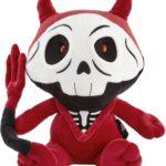 Doom Plush Toy 1