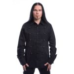 beaureguard-shirt-mens-black-poizen-industries-1