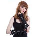 dark-kitty-armwarmer-black-poizen-industries-2