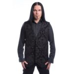 garret-vest-mens-black-poizen-industries-1