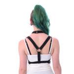 night-harness-black-heartless-1 (2) (1)