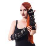 riot-armwarmer-black-poizen-industries-1