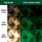 tish-snooky-s-manic-panic-classic-hair-color-venus-envy-classic-high-voltage-13757336453186_1080x