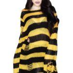 BUSY-BEE-KNIT-B 1