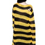 BUSY-BEE-KNIT-B 2