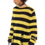 BUSY-BEE-KNIT-B 3