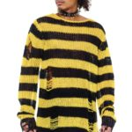 BUSY-BEE-KNIT-B 4