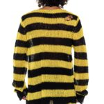 BUSY-BEE-KNIT-B 5